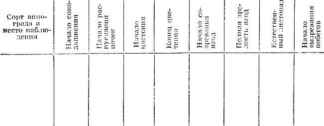 Как сделать дневник наблюдения по биологии 5 класс