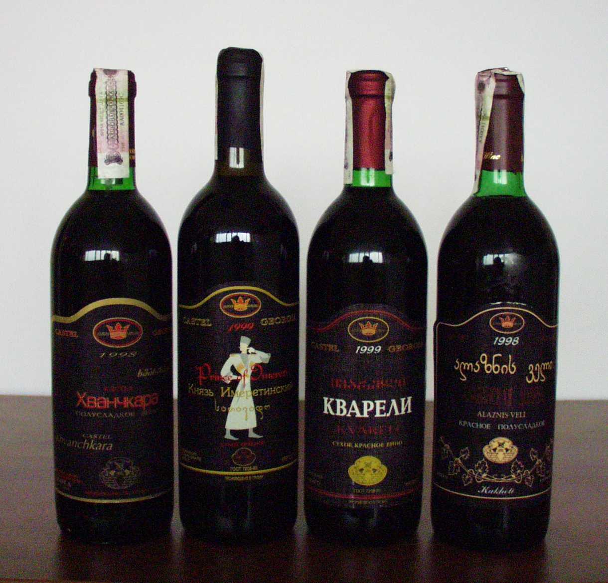 http://wine.historic.ru/vinodelie/item/f00/s00/n0000063/pic/000000.jpg